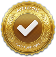 Bad Credit Car Loans Winnipeg - Auto Excell - Used Cars in Winnipeg